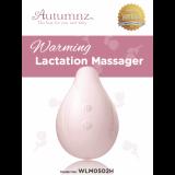 Autumnz - Warming Lactation Massager