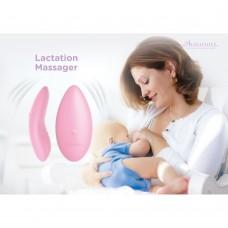Autumnz -Lactation Massager