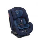 Joie - Stages Convertible Car Seat *Navy Blazer*