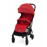 Joie -Tourist Compact Stroller *Lychee*