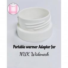 Autumnz - ADAPTOR for Portable Baby Bottle Warmer *BEST BUY*