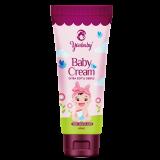 Youbaby -  Baby Cream 60ml