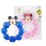 Anakku - Mickey & Minnie Water Filled Teether