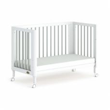 Comfy Baby - Ciak Baby Cot (Bundle Set)