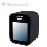 Loveamme - Loveclean Pro UV Steriliser