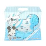 Anakku - Disney Baby Boy 5pcs Gift Set *120063-1 (003)* BEST BUY