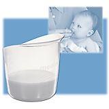 Medela - Baby Cup Feeder *BEST BUY*