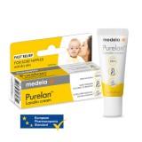 Medela - Purelan Nursing Cream (7g) *BEST BUY*