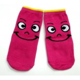 Adorable Socks - Design 47 *Value Buy*
