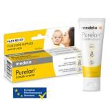 Medela - Purelan Nursing Cream (37g) *BEST BUY*