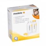 Medela - Breastmilk Storage Bottle 250ml (2pcs) *BPA FREE* BEST BUY