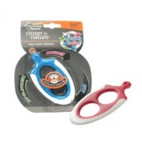Tommee Tippee - Closer to Nature Stage 3 Easy Reach Teether