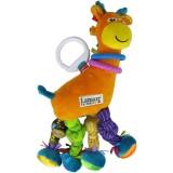 Stroller Toy - Design 20