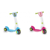 Smart Trike- Scooter (in PERMATA outlet only / for online purchase)