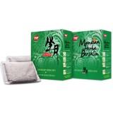 TYT - Mandian Herba Lepas Bersalin 40g (1 box) *BEST BUY*