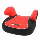 Ferrari - Furia Dream Backless Booster