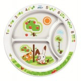 Philips Avent - Divider plate +12m *BPA FREE*