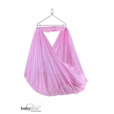 Baby Love - Soft Sarong (XL) (BL0802) *BEST BUY*