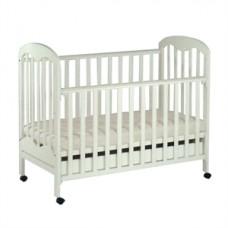 Seni Daya - Standard Baby Cot (Code: SDB823)