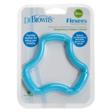 Dr Brown's - Flexees