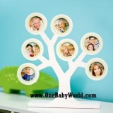 Pearhead - Family Tree Frame