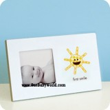 Pearhead - First Smile Frame