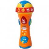 V-Tech - Sing-A-Long Microphone
