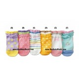 Adorable Socks - Design 78 *Value Buy*