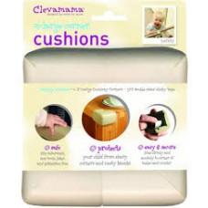 Clevamama - X-Large Corner Cushions