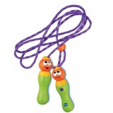 V-Tech - 2 in 1 Skipping Rope