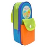 Lucky Baby - Vibe Travel Insulated Single Pouch *BEST BUY*