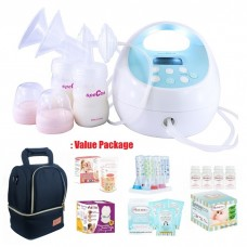 Spectra - Spectra S1 **VALUE PACKAGE**
