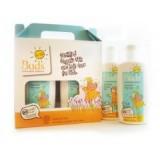 Buds for Kids Lavender Gift Pack *BEST BUY*
