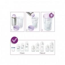 Philips Avent - Thermal Bottle Warmer *BEST BUY*