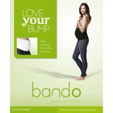 Fertile Mind - Bando Maternity Band