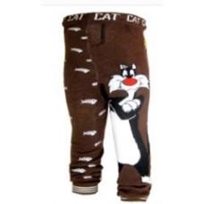 Legging Pants2 - Sylvester