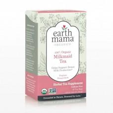 Earth Mama Angel Baby - Milkmaid Tea (16 Bags) *BEST BUY*