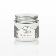 Earth Mama Angel Baby - Organic Nipple Butter (30ml) *BEST BUY*