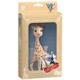 Sophie The Girafe - Teether in Gift Box *BEST BUY*